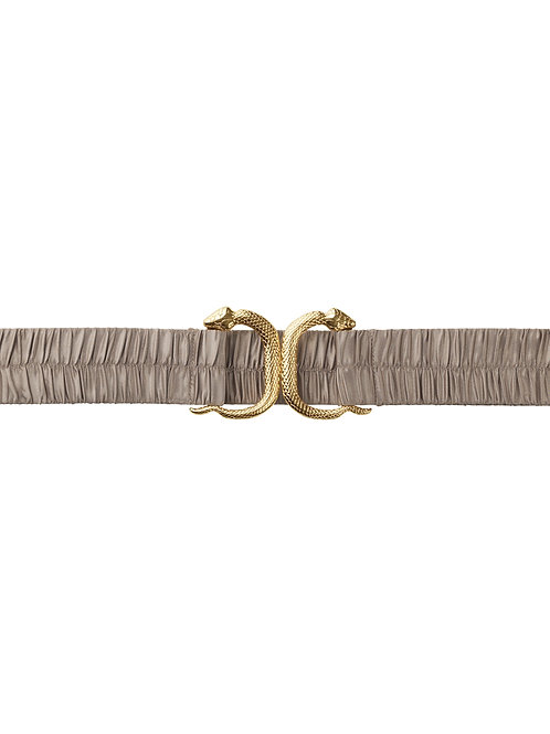 -Pre-Order- NOTE Du Nord Otis Waist Belt