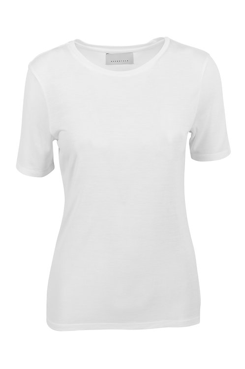 One&Other Calio Tee white
