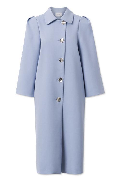 LOVECHILD Ginny Dress lavender Lustre