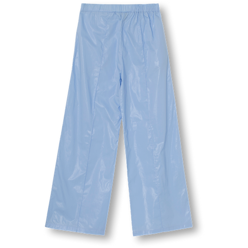 RESUME Tilly Pant blue