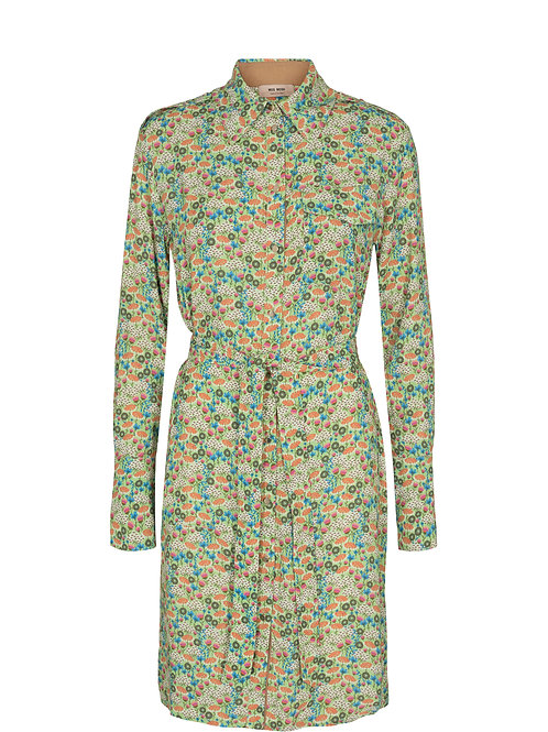 MosMosh Rory Lolly Dress