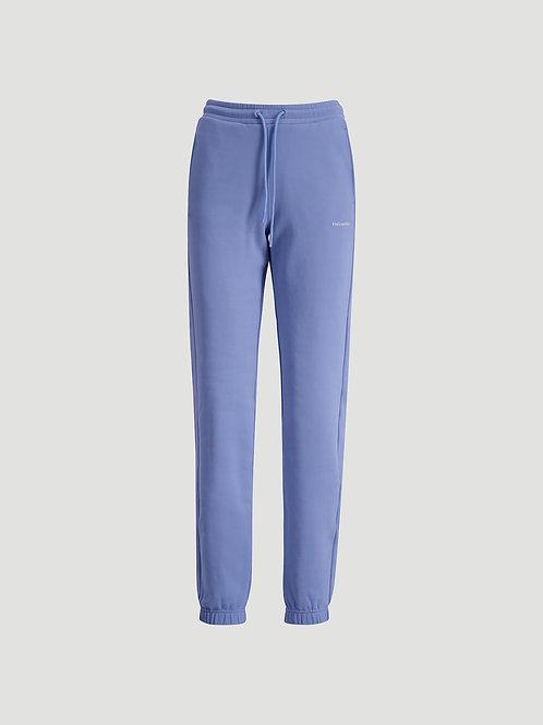 Holzweiler Gabby Sweat Trousers blue