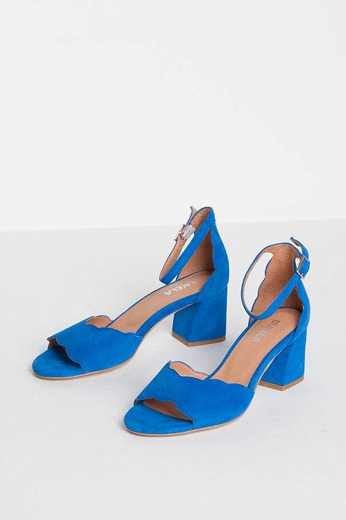 Bukela Alicia Pumps cobalt blue