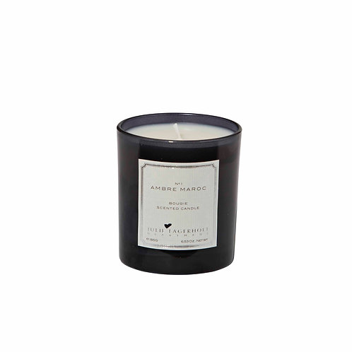 Julie Fagerholt Heartmade Bougie / Scented candle