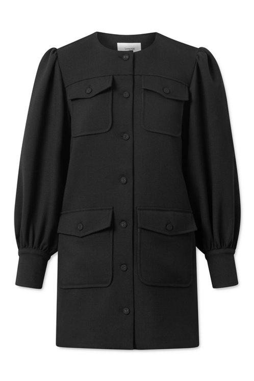 LOVECHILD Petruska Dress black