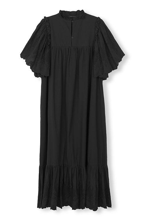 Stella Nova Pen Dress black