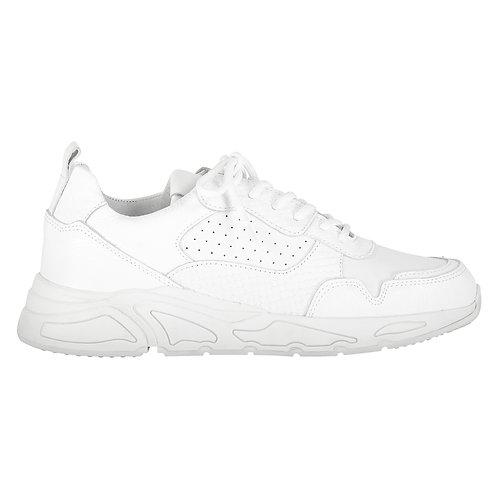 Juul & Belle Sneaker white