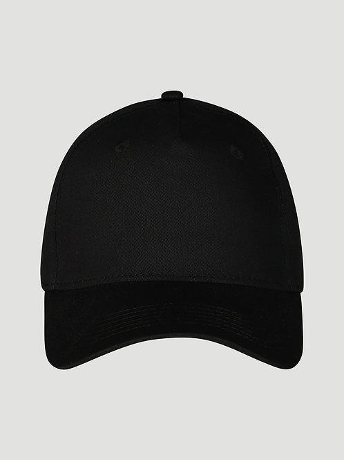Holzweiler Slope Cap black