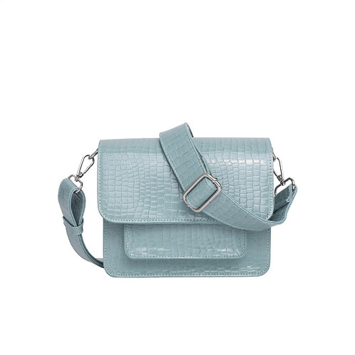 HVISK Cayman Pocket light blue