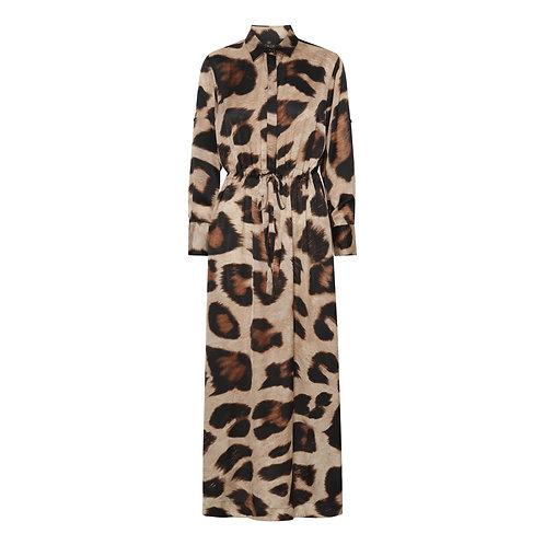 Karmamia Nakita Maxi Dress – Maxi Leo