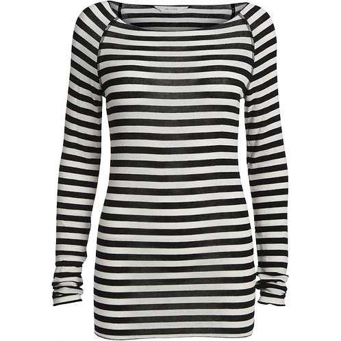 Gai&Lisva Amalie Medium Stripe