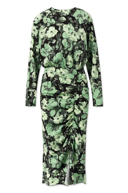 LOVECHILD Axum Dress multi