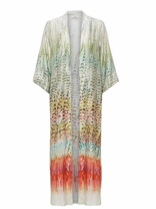Karmamia Ibiza Kimono (long)