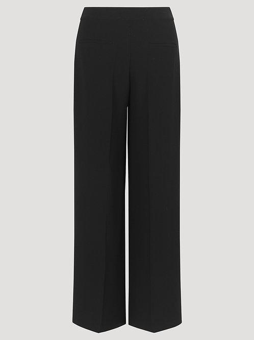 NOTES Du Nord Oliana Pants black