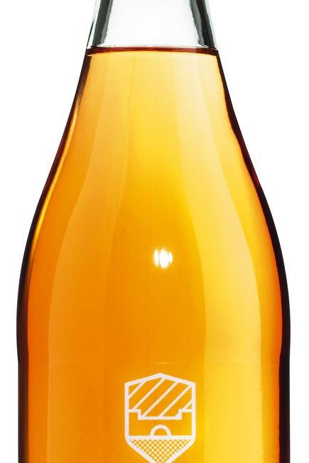 Cidre, L'Inimitable SASSY, FRANKREICH  Apfelcidre