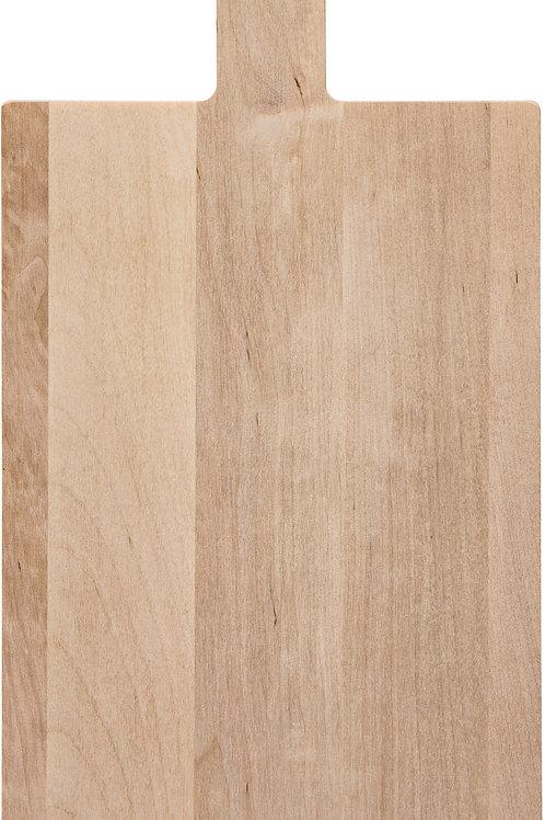 ERNST Brettchen Holz