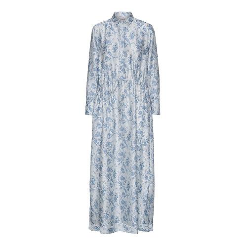 Karmia   Nakita Maxi Dress – Provence