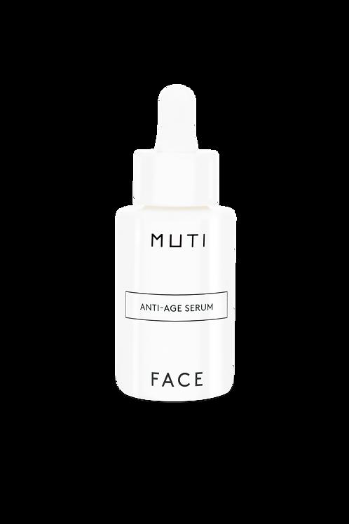 MUTI - Anti-Age Serum