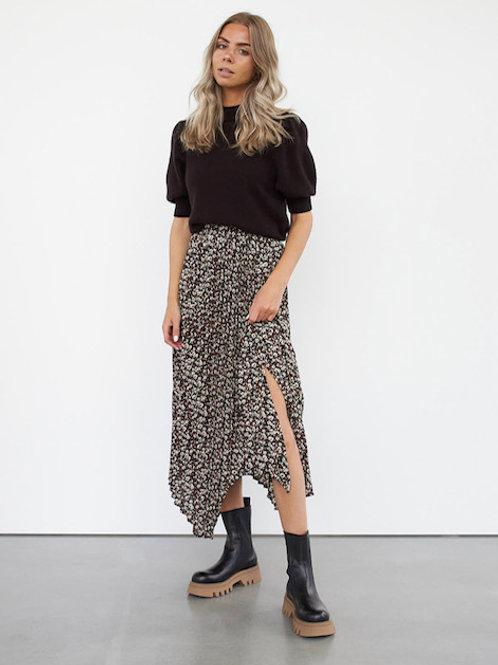 STYLESTORE Robyn Vienna Skirt Ditsy Flower