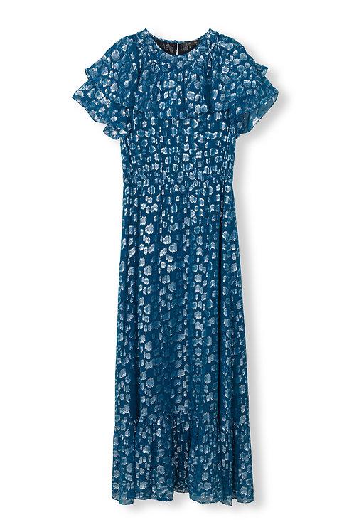 Stella Nova EDITH - AQUA BLUE