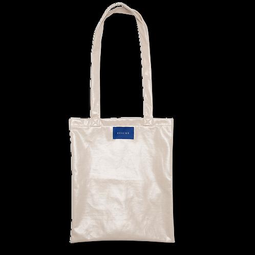 Tika Bag sand