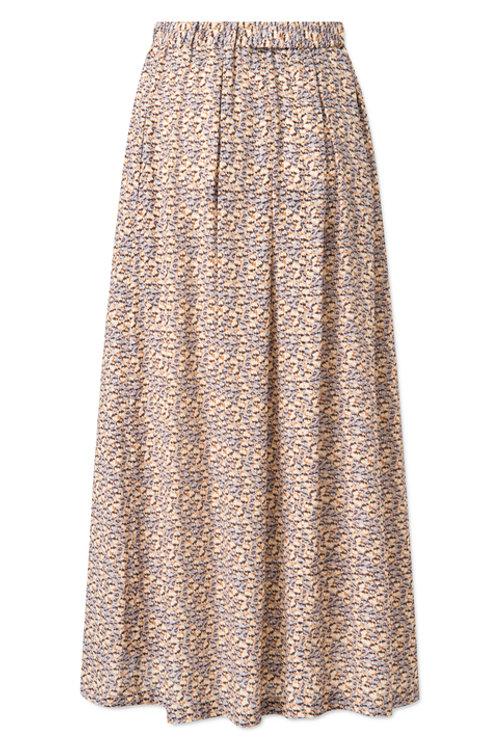 LOVECHILD 1979 Long Severin Skirt Thistle Down