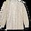 Thumbnail: Tara Shirt white