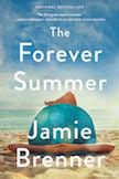 The Forever Summer thumnail.jpg