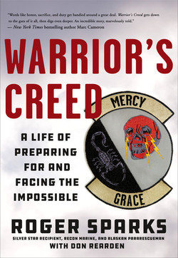 Warrior's Creed