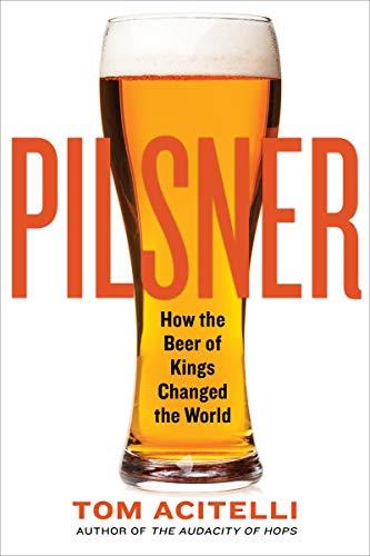 Pilsner