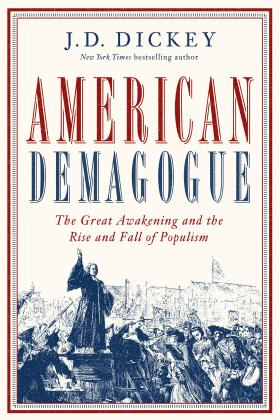 American Demagogue