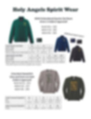 HA Spirit Wear Winter pg.1.jpg