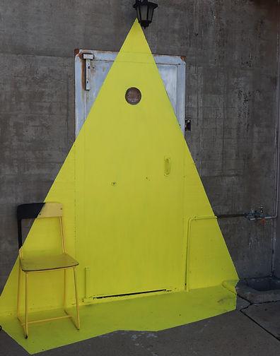 Quirky Door light chair.jpg