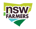 NSW-Farmers-Logo.png
