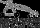 Broadacre Irrigation Logo BW (2)_edited_edited.png