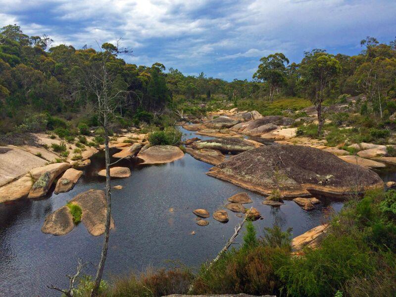 Boonoo Boonoo - Tenterfield Shire Counci