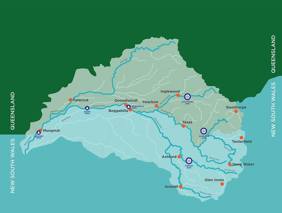 BRF&F_GENERAL Map_V6.jpg