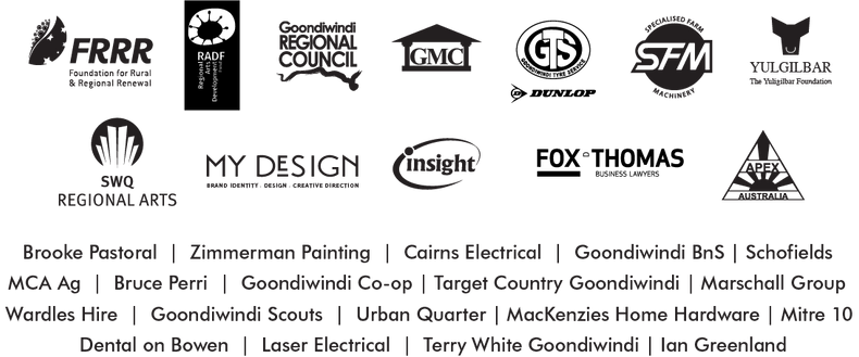 Sponsors Logos_2019 Black.png