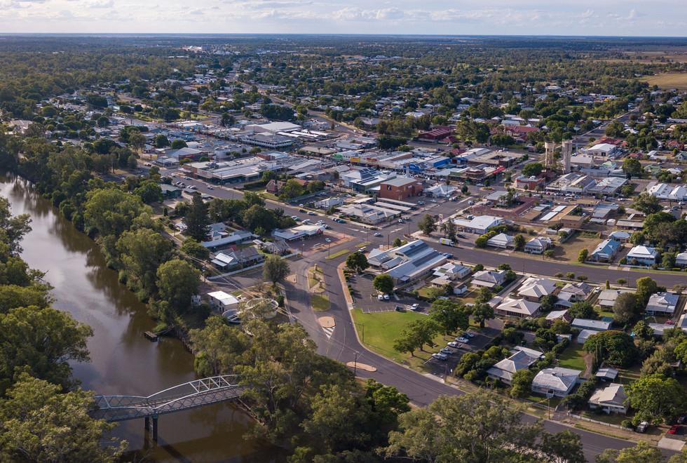 MacIntyre River Drone (1).jpg