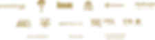Website Sponsor Logos 2019.png