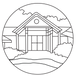 2 kaloma Logo PDF.png