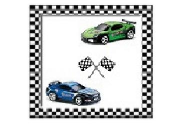 racing_edited.png