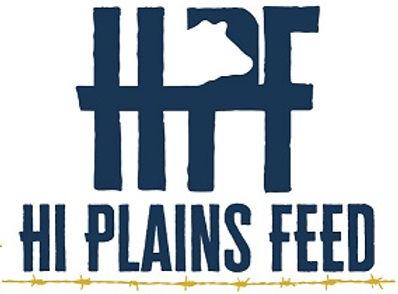 Hi Plains Feed LOGO.jpg