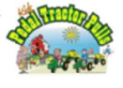 Pedal-Tractor-Pulls.jpg