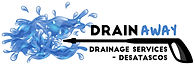 Drainaway Logo 2020 (1).jpg