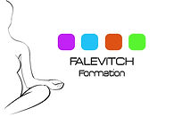 logo2018falevitch copie copie.jpg