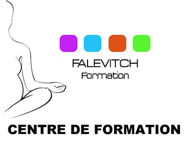logo2018falevitch copie copie-002.jpg
