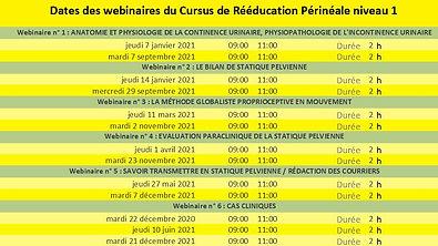 date cursus rp1 2021.JPG