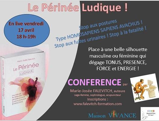 Conférence_en_LIVE_17_AVRIL_2020.JPG