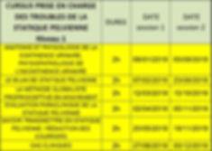 calendrier cursus RP1.JPG